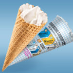 Как открыть производство мороженого