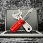 Как открыть компьютерный сервис: фирму по ремонту компьютеров, ноутбуков, смартфонов