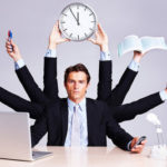 Что такое менеджмент: определение, основы, функции, виды и методы эффективного руководства компанией