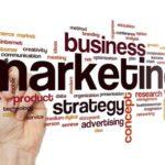 Что такое маркетинг: определение, виды и функции маркетинга, полный обзор понятия простыми словами