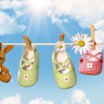 Что нужно для открытия магазина детской обуви: общая информация