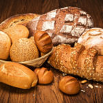Как открыть мини-пекарню — подробная инструкция: что нужно и сколько стоит кондитерский бизнес