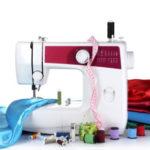 Как открыть с нуля мастерскую по ремонту и пошиву одежды