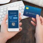 Простые способы как можно перевести деньги с карты на телефон