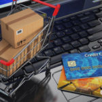 Как привлечь покупателей в свой интернет магазин