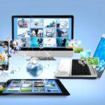 Как рекламировать услуги в сети Интернет