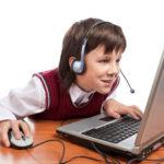Как заработать деньги школьнику в Интернете: ТОП 15 вариантов удаленной работы без вложений + список сайтов