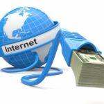 8 банков где можно оформить кредит онлайн без справок с моментальным решением