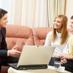 Как открыть агентство недвижимости: нюансы создания риэлторской конторы с нуля