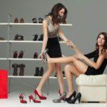 Как открыть свой магазин: 14 шагов и 10 лучших видов магазинов, которые выгодно открывать с нуля + примеры с расчётами