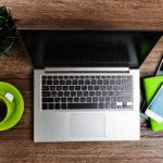 Как заработать деньги: ТОП-35 простых и реальных вариантов зарабатывать деньги с нуля + список сайтов