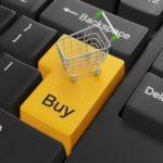 Продвижение бизнеса в интернете: лучшие способы и методы + список сайтов где искать профи
