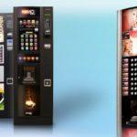 Кофе автоматы как бизнес: как открыть вендинговый кофейный бизнес + расчеты рентабельности