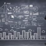 Что такое скрытый маркетинг: задачи, виды, инструменты, каналы и способы скрытого маркетинга + лучшие примеры