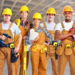 Как открыть бизнес по ремонту и отделке помещений
