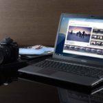 Бизнес в интернете: ТОП-33 самых выгодных вариантов, идей онлайн бизнеса с нуля, для успешного заработка в сети