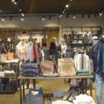 Пример готового бизнес-плана магазина одежды с расчетами: образец