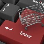 Как и где можно найти поставщиков для интернет-магазина