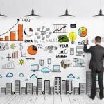ТОП-15 бизнес-идей для открытия своего дела с нуля