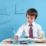 10 лучших идей как сделать свой бизнес в 12, 13, 14 лет