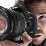 Как начать зарабатывать деньги на фотостоках