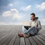 Как заработать в интернете с вложениями — ТОП 10 реальных методов