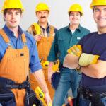Как найти работу в Москве от прямых работодателей мужчинам без опыта работы