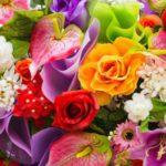 Готовый пример бизнес-плана цветочного магазина с расчетами