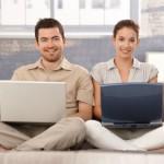 Идеи бизнеса на дому для мужчин и женщин