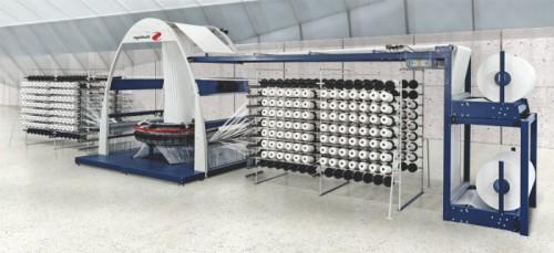 Изображение - Производство полипропиленовых мешков koppm-1-500x229