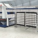 Как открыть производство полипропиленовых мешков