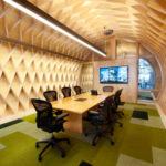 Что нужно для открытия проектно-строительной или архитектурной организации
