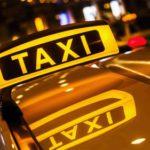 Как открыть свою службу такси с нуля