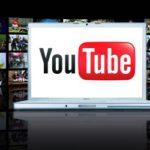 Как заработать деньги на Ютубе: полное руководство для начинающих, секреты создания успешного канала + советы от профи как сделать хороший ролик
