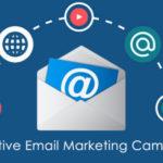17 способов эффективной подачи материала в e-mail рассылках