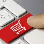 Что можно продавать через интернет, чтобы заработать