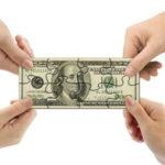 Куда инвестировать деньги, чтобы получать ежемесячный доход