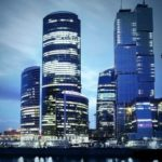 Какой выгодный бизнес можно открыть в Москве