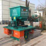 ТОП10 лучших мини заводов для малого бизнеса — оборудование для производства, в том числе из Китая