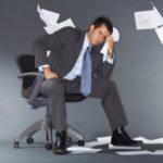 7 ошибок начинающих бизнесменов при попытке заработать деньги