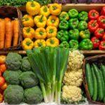 Как открыть овощной ларек (киоск) с нуля