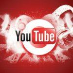 Как с нуля можно раскрутить свой канал на YouTube