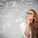 Как придумать новую идею для бизнеса с нуля