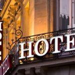 Гостиничный бизнес: как открыть с нуля мини-отель, гостиницу, мотель, хостел и сделать их успешными