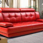 Как открыть производство диванов и кресел