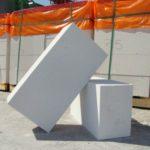 Как открыть производство газосиликатных блоков