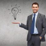 Бизнес без вложений: ТОП 50 выгодных и прибыльных идей бизнеса, для новичков и начинающих, желающих открыть своё успешное дело