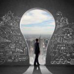 Бизнес идеи с нуля: ТОП 50 лучших, самых выгодных идей малого бизнеса для новичков, желающих открыть (начать) свое дело