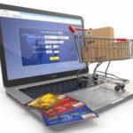 Как открыть свой интернет-магазин: с чего начать бизнес, что нужно, как организовать с нуля, сколько надо денег, инструкция для новичков от экспертов