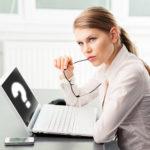 10 отличных мест для поиска новой бизнес-идеи